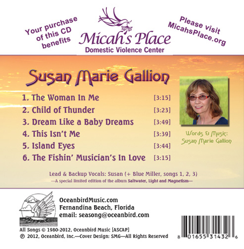 gallion single women Welcome to margoza's galleon the girl with goth leanings found herself a single woman with money, time and a need for a creative outlet.